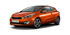 KIA Cee'd: Introduction - Manuel du conducteur KIA Cee'd